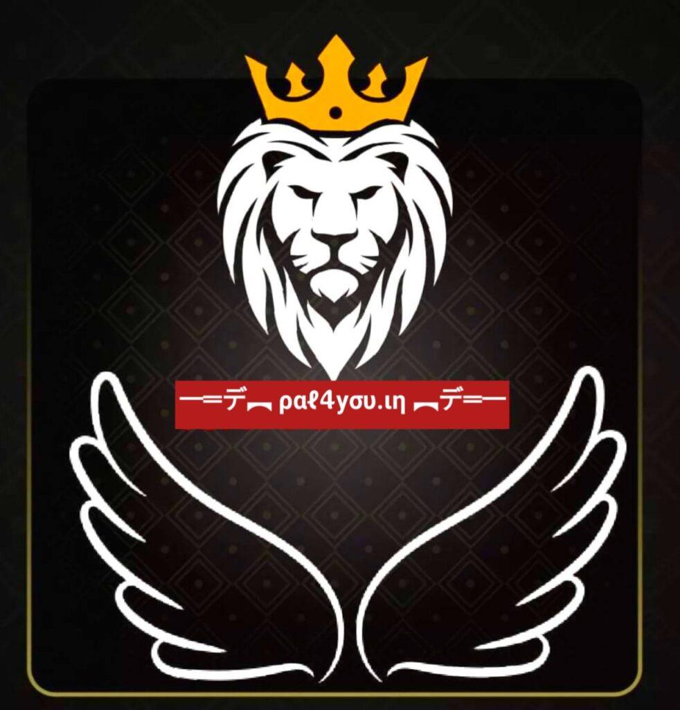 Awesome Gadariya Attitude Photos | Best Gadariya Logo 6