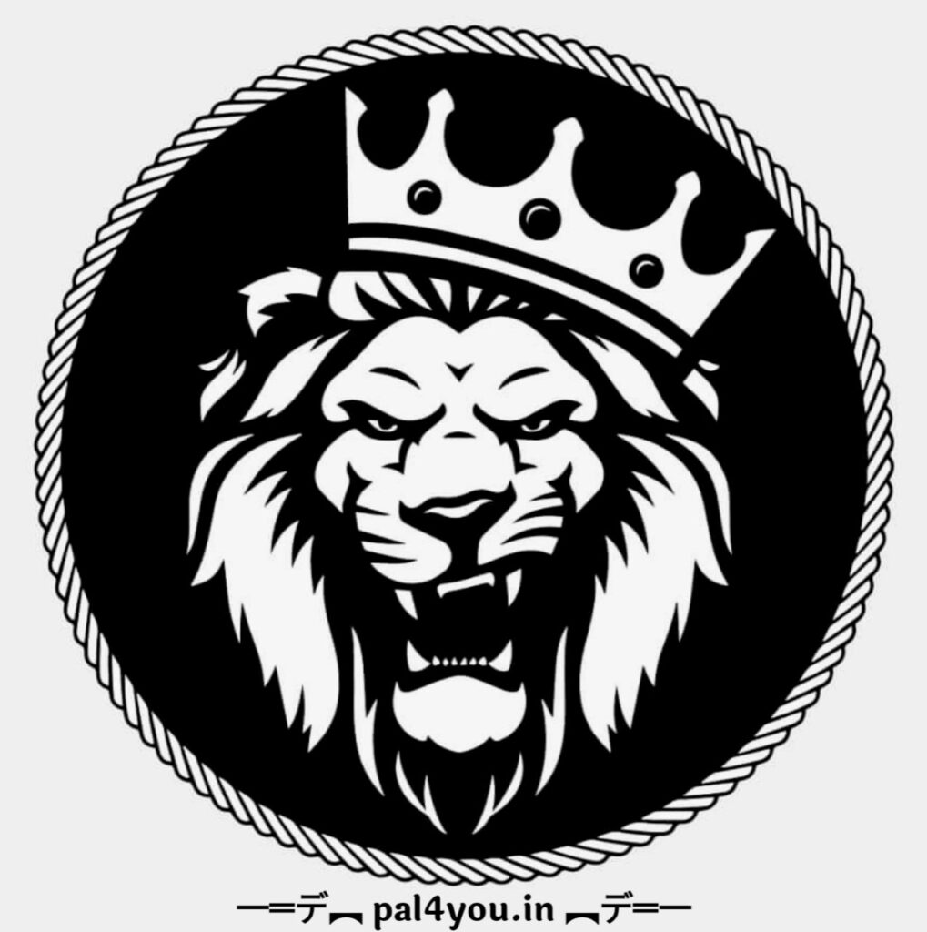 Awesome Gadariya Attitude Photos | Best Gadariya Logo 5